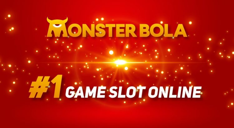 monsterbola
